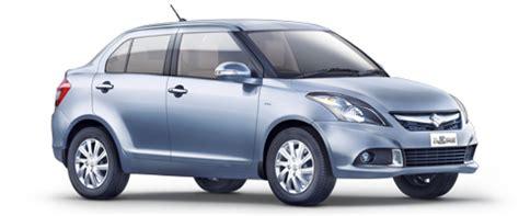 Suzuki All Cars Price List Maruti Car Price New Car Prices In India New Cars In India