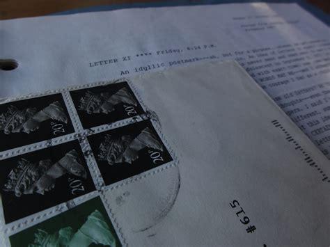 Letter Never Sent Letter Never Sent Levelings