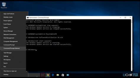 windows update resetter how to fix windows update error 0x80070bc2