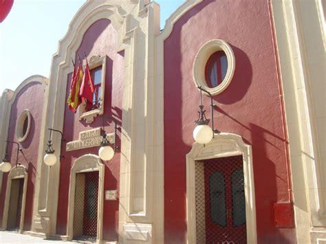 salon cervantes alcala de henares teatro sal 243 n cervantes