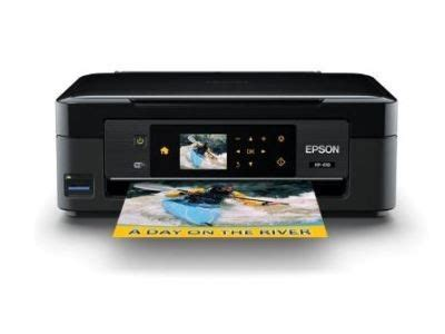Printer Epson Xp 30 save 30 on epson expression xp 410 wireless color all in one inkjet printer