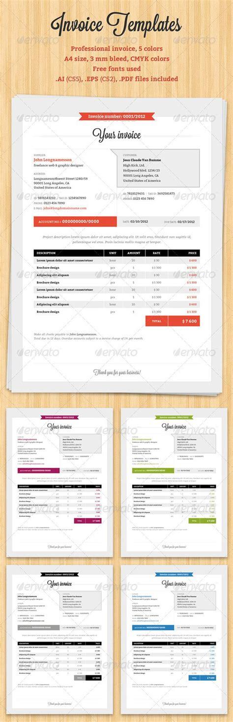 design invoice sage instant accounts 26 best images about invoices on pinterest sage 50