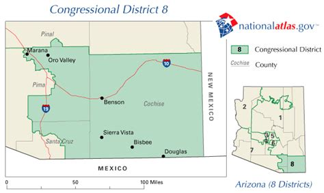 Lookup Congressional District By Address Cd8 Az Planned Parenthood Advocates Of Arizona
