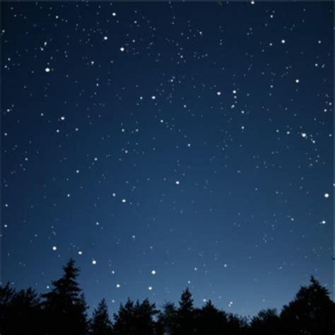 der große wagen sternbild polfinder zoom84