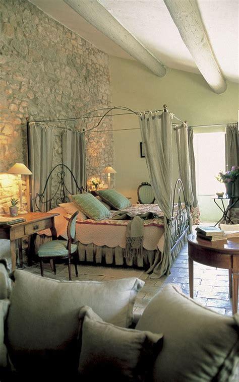 french country bedrooms french country bedroom bedding pinterest