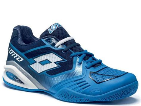 best tennis shoes 10 best tennis shoes the independent