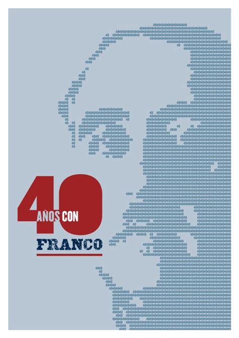 cuarenta aos con franco guerrilleros y huidos en los montes de cantabria 2015