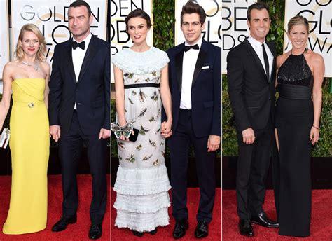 oscar 2015 desfile de estrellas sobre la alfombra roja de los oscar 2015 globos de oro 2015 desfile de sobre la alfombra roja en los globo de oro 2015