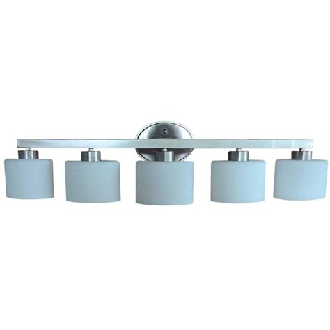 inspirational design vanity light bar bathroom vanity