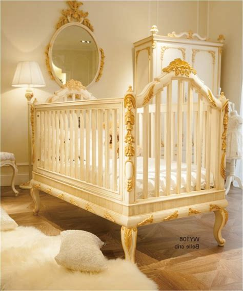 Baby Cache Essentials Curved Lifetime Crib Bedding Cribs Walmart Baby Crib Mattress Baby Cache Essentials Curved Lifetime Crib Guard Rail