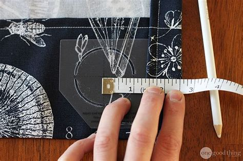 make your own grommet curtains make your own grommet curtains in an afternoon tops