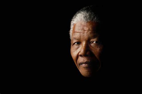 Nelson Mandela of nelson mandela complete coverage multimedia