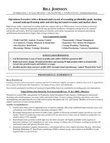 Cover Letter For Sterile Processing Technician by 100 Awesome Sle Cover Letter For Image Result