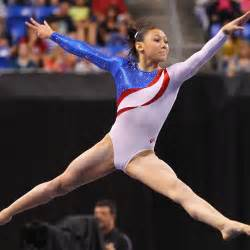 us olympic gymnastics trials 2012 4 underdogs we want to