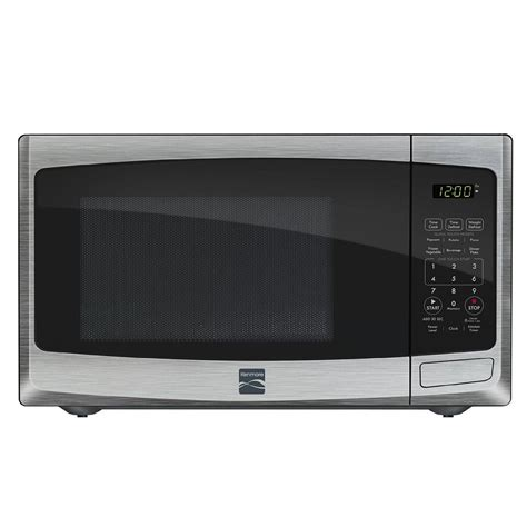 Microwave Countertop Oven by 10 Best Countertop Microwave Ovens Top Countertop Oven