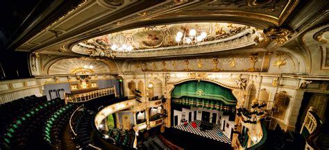 the opera house sydney opera house australia gets ready