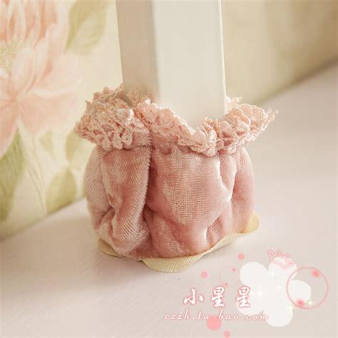 alibaba free ongkir online buy grosir 1 kursi berkaki from china 1 kursi