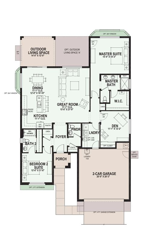 cantamia floor plans 100 cantamia floor plans custom lots to build your