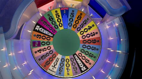 Wheel Of wheel of fortune sony pictures museum