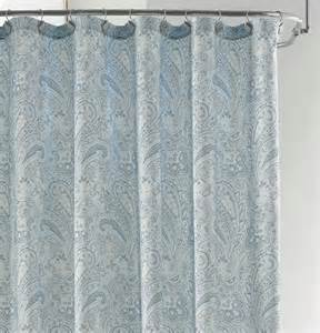 jcpenny shower curtains jcpenney shower curtains furniture ideas deltaangelgroup