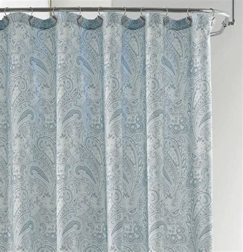 shower curtains jcpenney jcpenney shower curtains furniture ideas deltaangelgroup