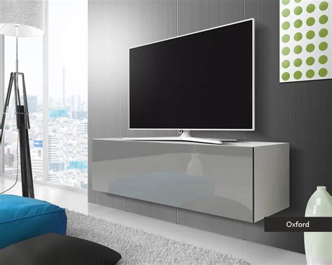 porta tv led oxford mobile porta tv moderno con a led portatv