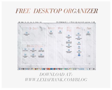 computer desk organizer free computer desktop organizer lexia frank photography