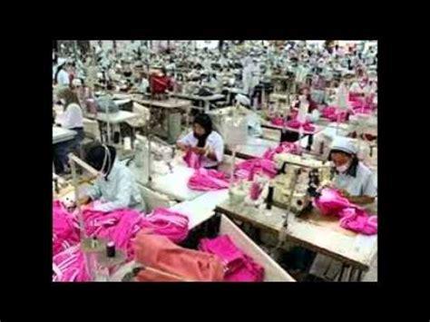 Grosir Topi Pegawai Negri 082325081372 baju seragam baju kerja baju seragam kerja wanita