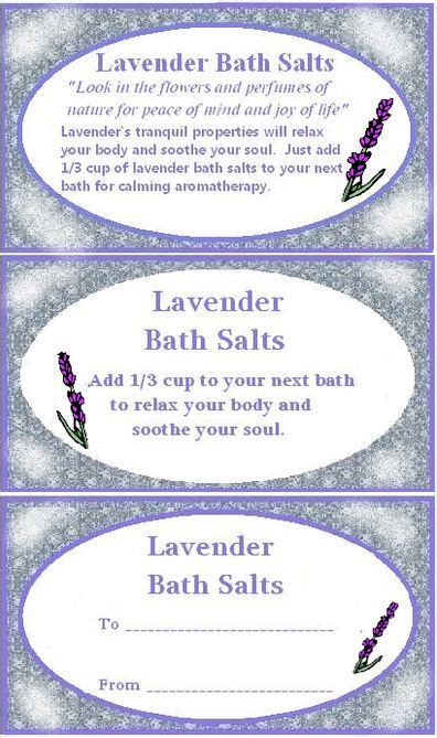 how to use bath salts in the shower 25 best ideas about lavender bath salts on bath scrub bath scrub and