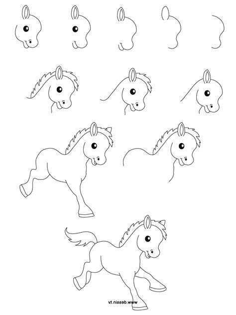 doodle drawings step by step step by step animal drawings animals drawing stepstep