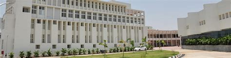 Bank In Hyderabad For Mba by Symbiosis International Deemed