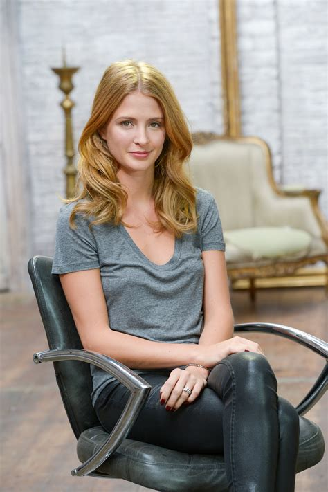 Table Next To Bed How To Get Millie Mackintosh S Walking Dead Zombie Walker