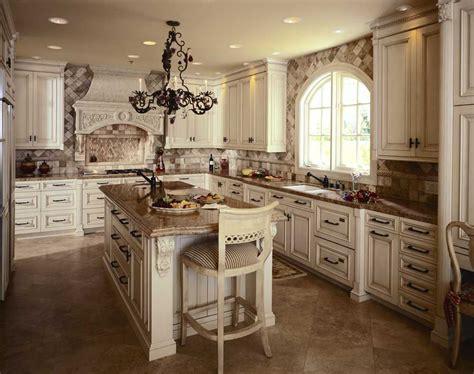 great kitchen cabinets   inspire  luxury