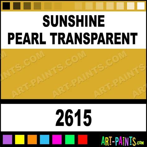 pearl transparent delta acrylic paints 2615 pearl transparent paint