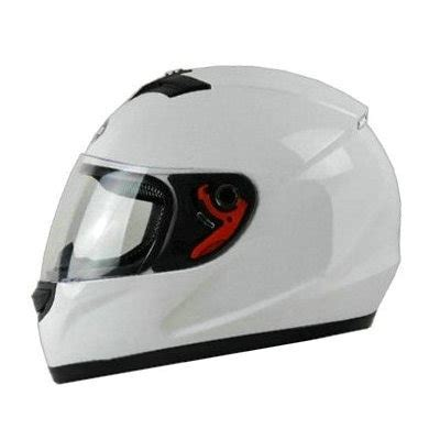 Fullface Helmet Sticker by China 2017 Safety Motorcycle Full Face Helmet Electric