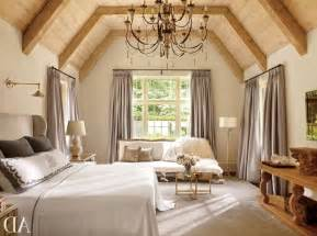 Rustic Bedroom Decorating Ideas rustic bedroom decorating ideas by lohss construction bedroom