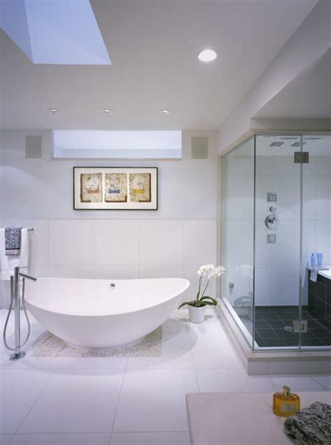 amazing bathroom designs amazing bathroom design ideas with carnemark designs interior design