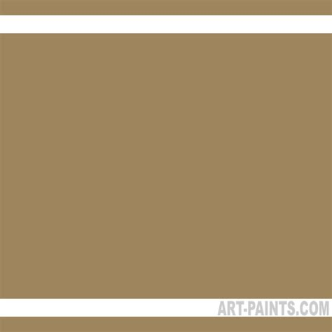 adobe brown antiques ceramic paints a 226 adobe brown