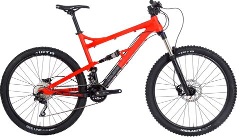 rugged bikes rugged bikes rugs ideas