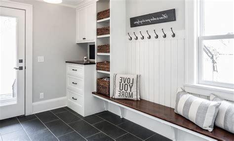 badezimmer ideen skandinavisch badezimmer skandinavischen stil