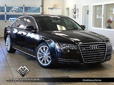 car owners manuals for sale 1997 audi a8 free book repair manuals 1997 audi a8 cars for sale