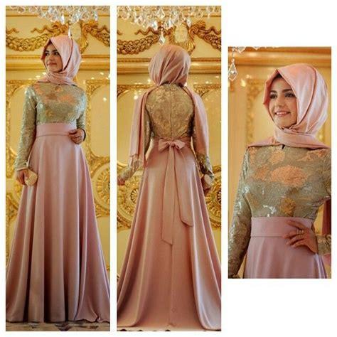 Gaun Pesta 66 44 best baju pesta images on styles kebaya and dress