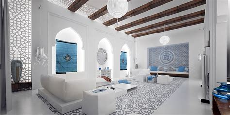 moroccan interior design moroccan interior design for your living room moroccan