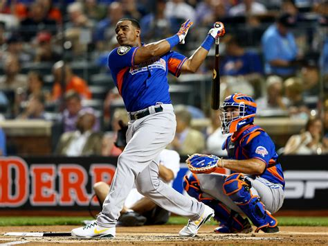 best 2013 home run derby moments business insider