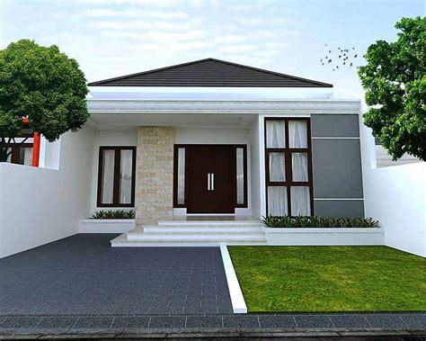 desain depan rumah minimalis virginia 1000 best home designs of 2017 2018 minimalis
