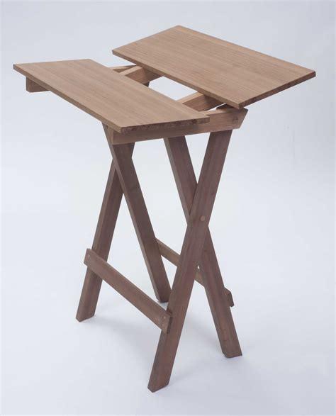 henley folding outdoor table pr home