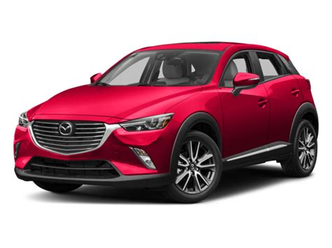 mazda car models and prices new 2016 mazda cx 3 prices nadaguides