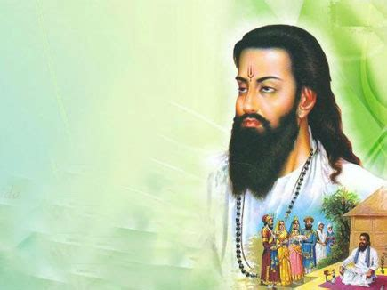 ravidas biography in hindi some exciting things related to life of sant ravidas 996929