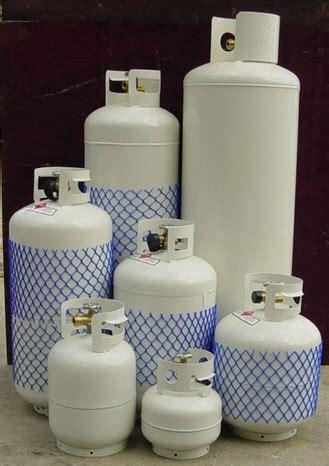 propane tank portable propane tank sizes products