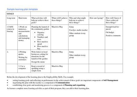 teaching plan template for nurses search results for teaching plan template